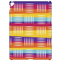 Art Background Abstract Apple Ipad Pro 12 9   Hardshell Case by Nexatart