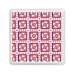 Background Abstract Square Memory Card Reader (square)  by Nexatart