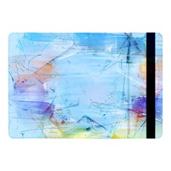 Background Art Abstract Watercolor Apple Ipad Pro 10 5   Flip Case