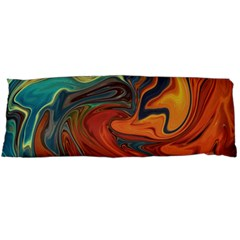 Creativity Abstract Art Body Pillow Case Dakimakura (two Sides)