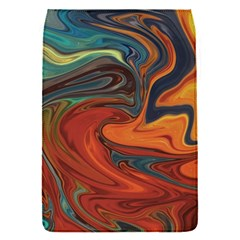 Creativity Abstract Art Flap Covers (s)