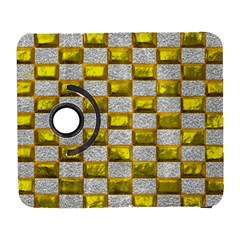 Pattern Desktop Square Wallpaper Galaxy S3 (flip/folio)