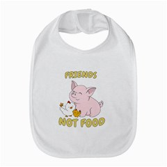 Friends Not Food   Cute Pig And Chicken Amazon Fire Phone by Valentinaart