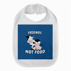 Friends Not Food   Cute Cow, Pig And Chicken Amazon Fire Phone by Valentinaart