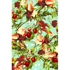 Fruit Blossom 5 5  X 8 5  Notebooks by snowwhitegirl