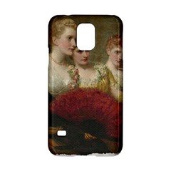 Vintage 1501598 1280 Samsung Galaxy S5 Hardshell Case  by vintage2030