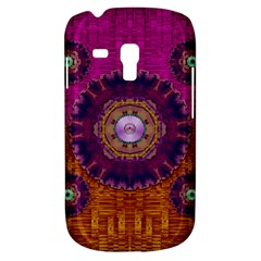 Viva Summer Time In Fauna Galaxy S3 Mini by pepitasart