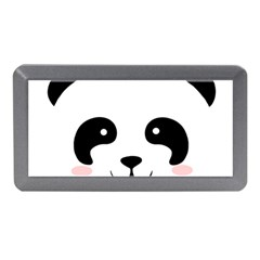 Panda  Memory Card Reader (mini)