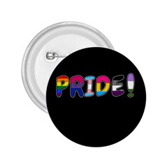 Pride 2 25  Buttons by Valentinaart