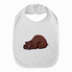 Cute Bear Sleeping Amazon Fire Phone by ImagineWorld