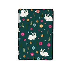 Easter Bunny  Ipad Mini 2 Hardshell Cases by Valentinaart