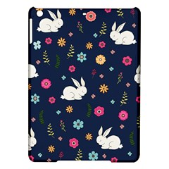Easter Bunny  Ipad Air Hardshell Cases by Valentinaart