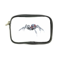 Bionic Spider Cartoon Coin Purse by ImagineWorld