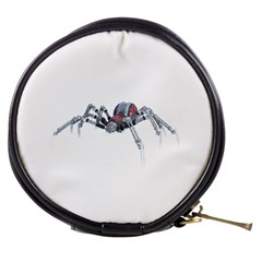 Bionic Spider Cartoon Mini Makeup Bags by ImagineWorld