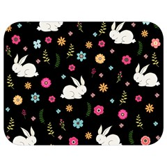 Easter Bunny  Full Print Lunch Bag