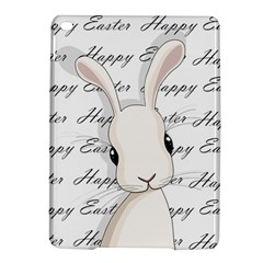 Easter Bunny  Ipad Air 2 Hardshell Cases