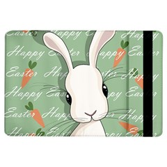 Easter Bunny  Ipad Air Flip by Valentinaart