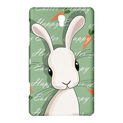 Easter Bunny  Samsung Galaxy Tab S (8 4 ) Hardshell Case  by Valentinaart