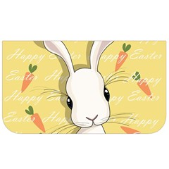 Easter Bunny  Lunch Bag