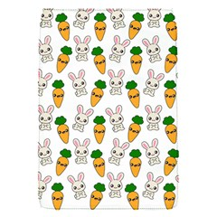Easter Kawaii Pattern Flap Covers (s)