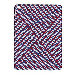 Abstract Chaos Confusion Ipad Air 2 Hardshell Cases