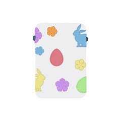 Easter Patches  Apple Ipad Mini Protective Soft Cases
