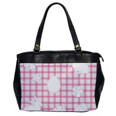 Easter Patches  Office Handbags
