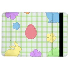 Easter Patches  Ipad Air 2 Flip