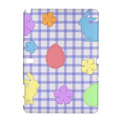 Easter Patches  Galaxy Note 1