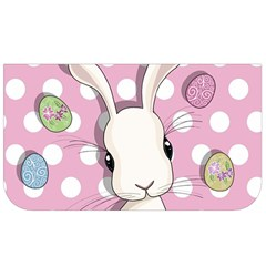 Easter Bunny  Lunch Bag by Valentinaart