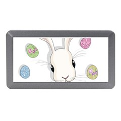 Easter Bunny  Memory Card Reader (mini)