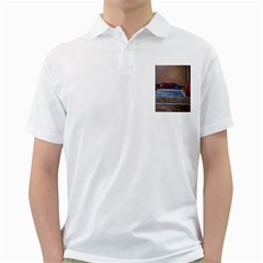 90 Degrees Golf Shirts