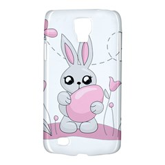 Easter Bunny  Galaxy S4 Active