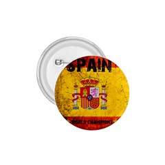 Football World Cup 1 75  Buttons by Valentinaart