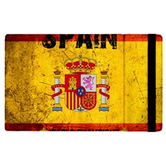 Football World Cup Apple Ipad Pro 9 7   Flip Case
