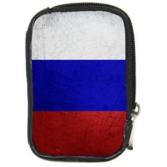 Football World Cup Compact Camera Cases