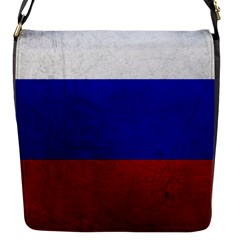 Football World Cup Flap Messenger Bag (s) by Valentinaart