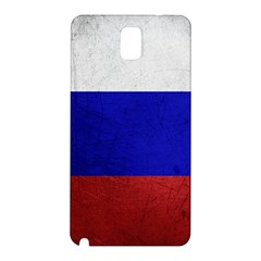 Football World Cup Samsung Galaxy Note 3 N9005 Hardshell Back Case