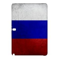 Football World Cup Samsung Galaxy Tab Pro 10 1 Hardshell Case by Valentinaart