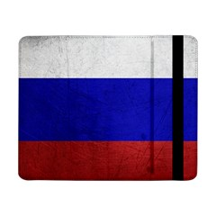 Football World Cup Samsung Galaxy Tab Pro 8 4  Flip Case by Valentinaart