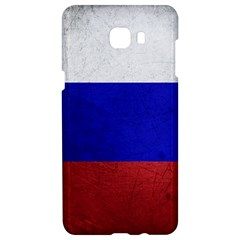 Football World Cup Samsung C9 Pro Hardshell Case