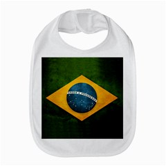 Football World Cup Amazon Fire Phone by Valentinaart