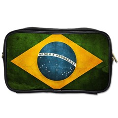 Football World Cup Toiletries Bags