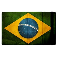 Football World Cup Apple Ipad 3/4 Flip Case