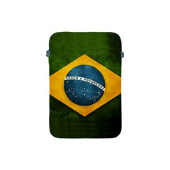 Football World Cup Apple Ipad Mini Protective Soft Cases