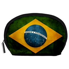 Football World Cup Accessory Pouches (large)