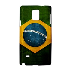 Football World Cup Samsung Galaxy Note 4 Hardshell Case