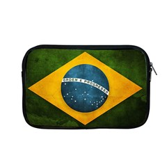 Football World Cup Apple Macbook Pro 13  Zipper Case by Valentinaart
