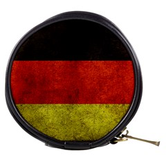 Football World Cup Mini Makeup Bags by Valentinaart