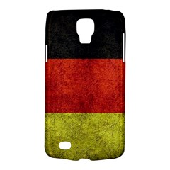 Football World Cup Galaxy S4 Active